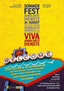AD Sommerfest_Plakat A3_100_180803