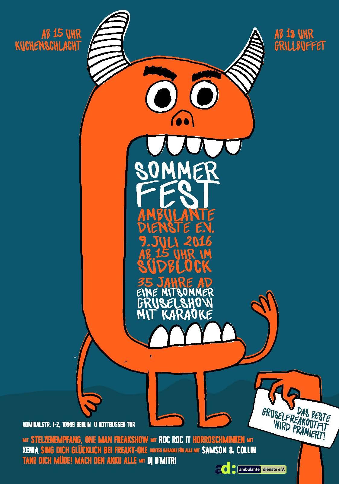 ad-Sommerfest_2016