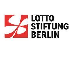 Lotto_Stiftung_Berlin_logo
